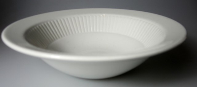 Make sure your browser can show photos and reload this page to see Adams China Empress  Cereal bowl 6 1/2