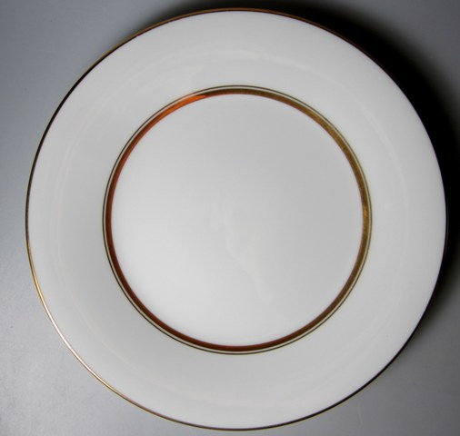 Make sure your browser can show photos and reload this page to see Noritake China Gloria 6526 Bread and butter plate 6 1/2