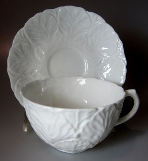 Make sure your browser can show photos and reload this page to see Coalport China Countryware  Cup and saucer set 2 1/4